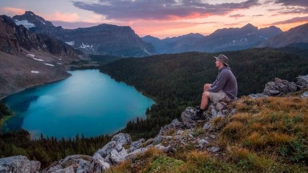 New Zealand Travel Blogs
