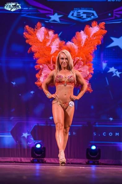 Melissa-Zimmerman-Competition-2.jpg