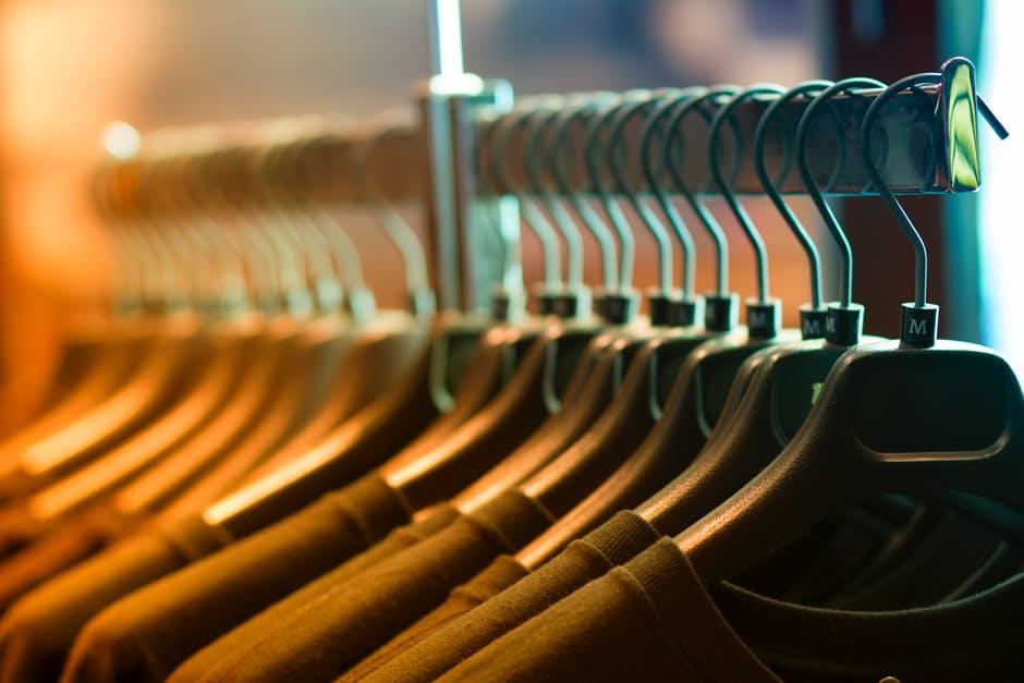 Online-Fashion-Shop-2.jpeg