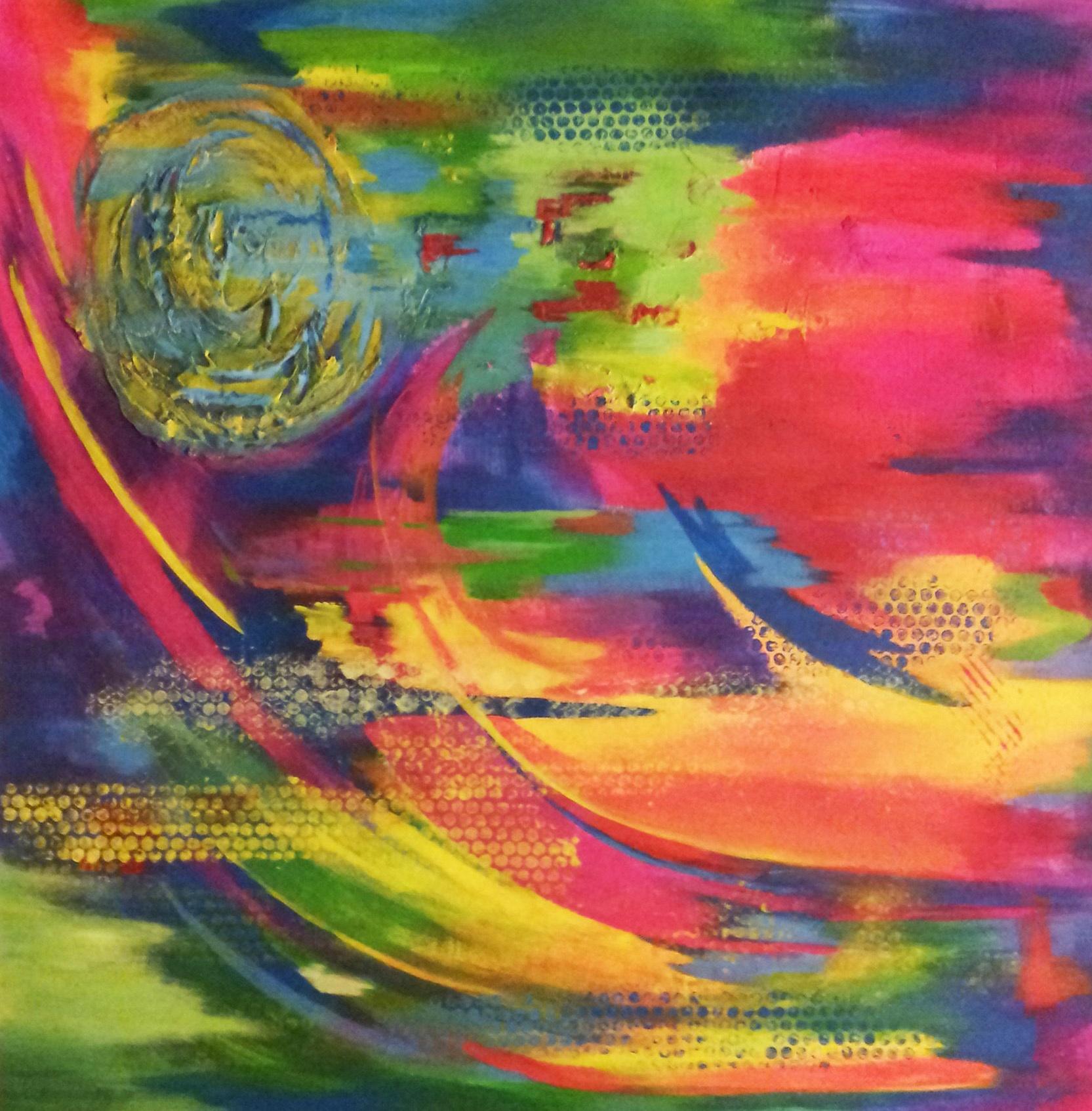 World is Rainbow 1Borderless1 (002).jpg