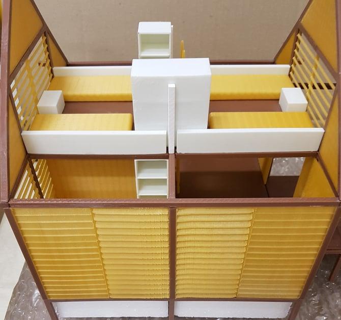 model-house1.jpg