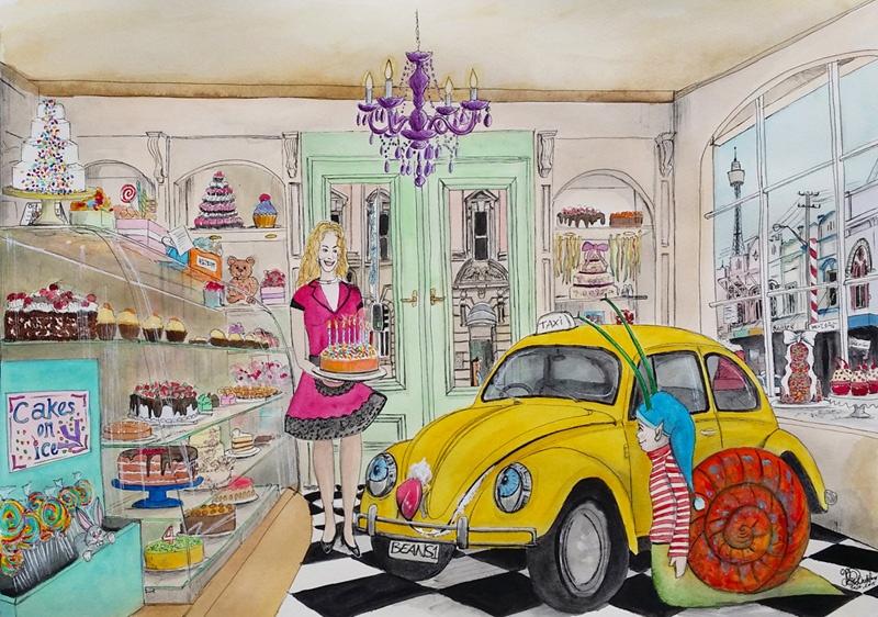 taxi cake shop_natural_light1Smallest1b (003).jpg