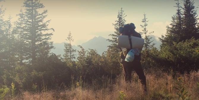 travel-as-a-backpacker.jpeg