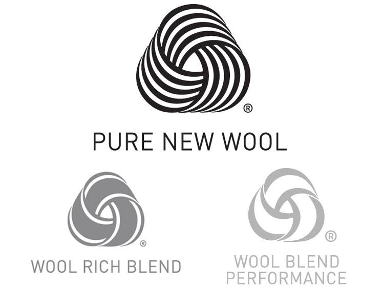 woolmark_brands_licensing_logos.jpg