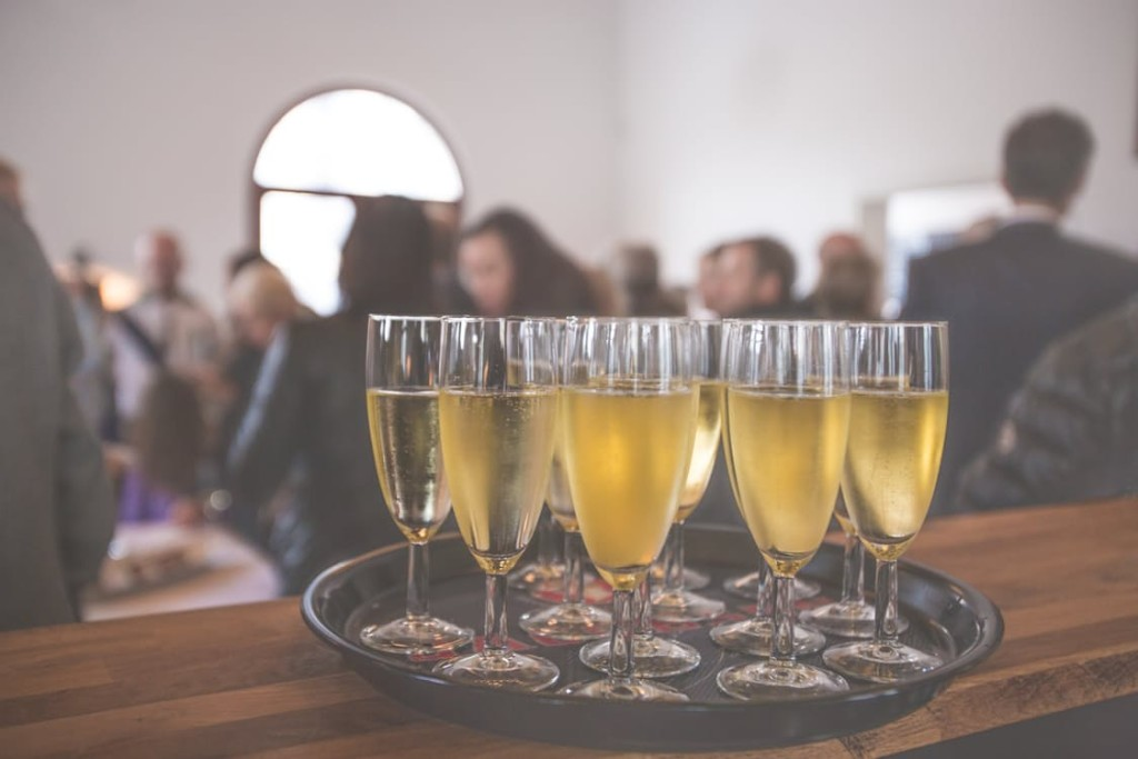 Smart Ways to Collect Feedback from Your Next Event