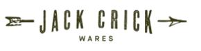 JackCrickwares