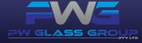 PWglass