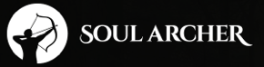 SoulArcher