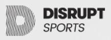 disruptsports