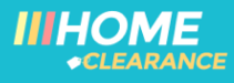 homeclearance