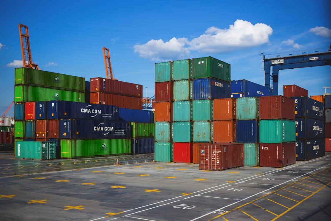 The EMDG Scheme – A Grant for Australian Exporters